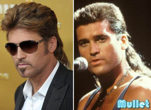 1111-billy-ray-mullet-credit