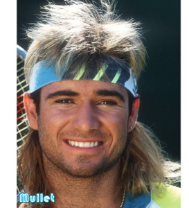 2008_andre-agassi