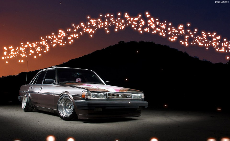 Toyota-Cressida-Slammed-960x591