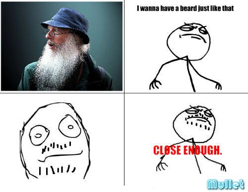 beard_c_180129