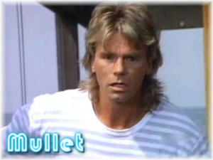 macgyver-mullet