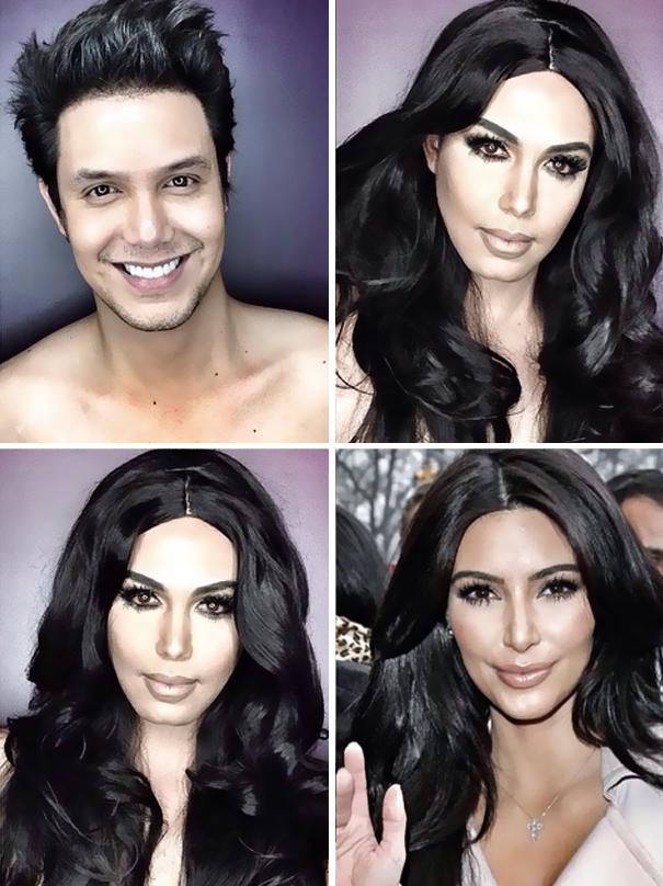 celebrity-makeup-paolo-ballesteros (1)